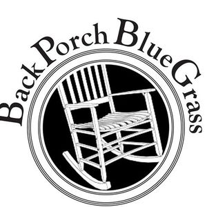 BackPorch Bluegrass Taylorsville