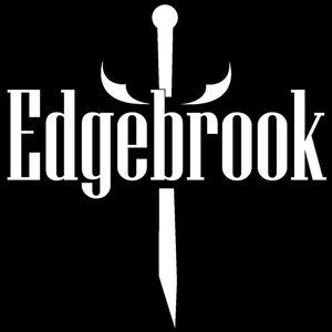 Edgebrook 2 A Days
