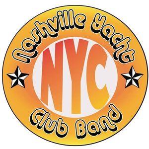Nashville Yacht Club Band Heavener
