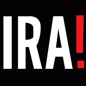 Ira! Uningá (show fechado)