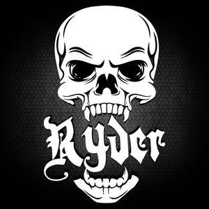 Ryder Townsend