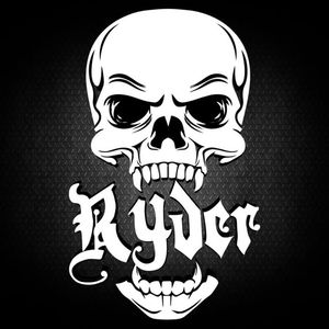 Ryder BLACKTHORN 51