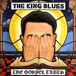 The King Blues Electric Ballroom
