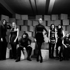 London Electronic Orchestra Soulbury