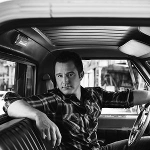 Easton Corbin Coldwater