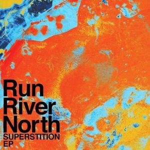 Run River North La Sala Rossa