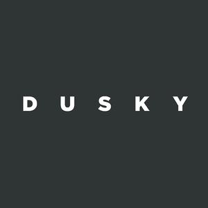 Dusky Concorde 2