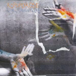 Ropoporose Angouleme