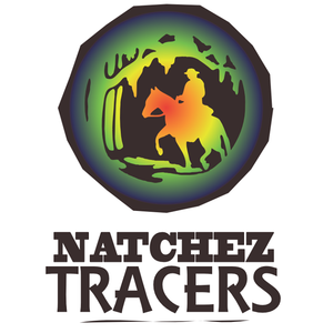 Natchez Tracers Kimbro's Pickin' Parlor