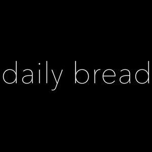 Daily Bread The Barkley Ballroom