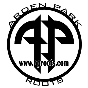 Arden Park Roots Diamond Springs