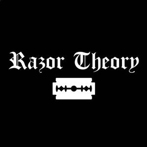 Razor Theory Horse and Cow Bar and Grill