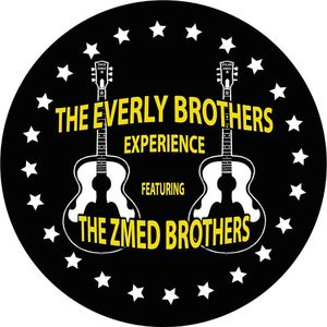 The Bird Dogs - An Everly Brothers Experience Araneta Coliseum