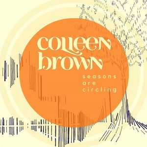 Colleen Brown Music Stonewall