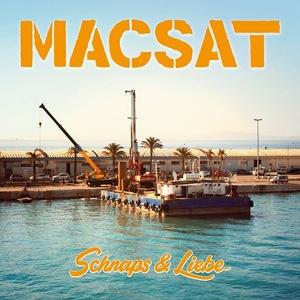 Macsat Last Chance To Dance