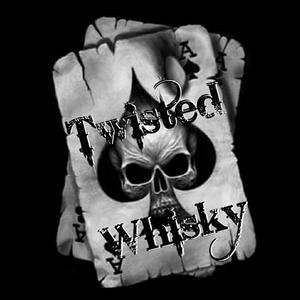 Twisted Whisky Emory