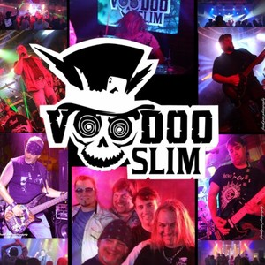 Voodoo Slim Two Doors Down