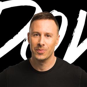 Dov Davidoff's Fan Page Palm Beach