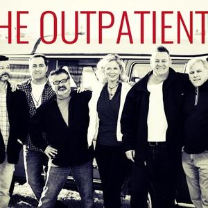 The Outpatients Jannus Live
