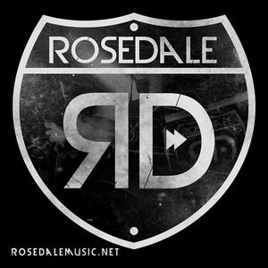 Rosedale The Space