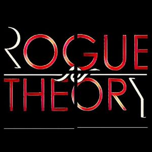 Rogue Theory Band Jupiter