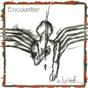 Encounter (NL) De Boerderij