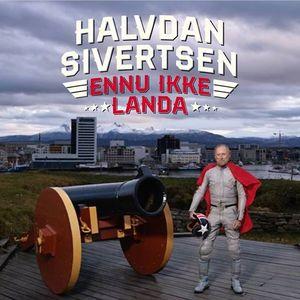 Halvdan Sivertsen Kristiansund