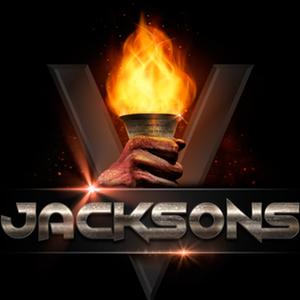 The Jacksons Tower Headland Arena