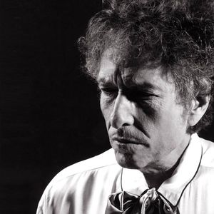 Bob Dylan Liverpool Echo Arena