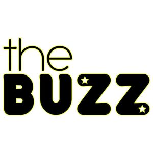 the Buzz ThePoint