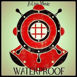 Waterproof DnB Bertinoro