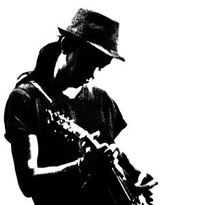 Jonny Wallis Music Exminster