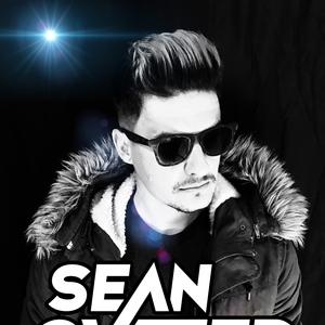 Sean Cvtter Skinnys Lounge