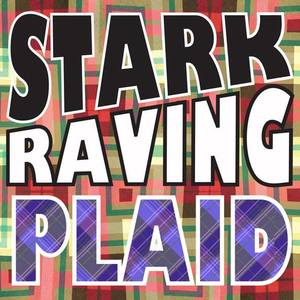 Stark Raving Plaid Aberdeen