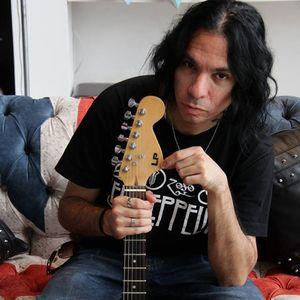 Leandro Pedroso Carapicuiba