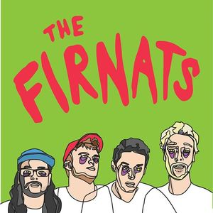 The Firnats The Empire