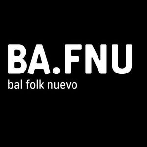ba.fnu Prague Balfolk Weekend