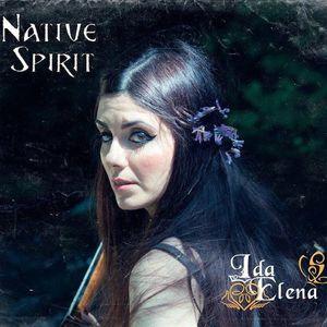Ida Elena Defrag