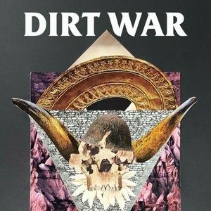 DIRT WAR No Vacancy