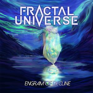 Fractal Universe Bissen