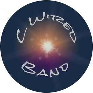 C Wired Band Front Royal