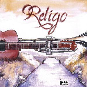 Duo Religo Salle des fêtes Ore