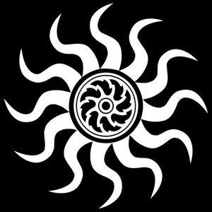Crimson Sun Kouvola