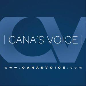 Cana's Voice St. Matthew United Methodist Church