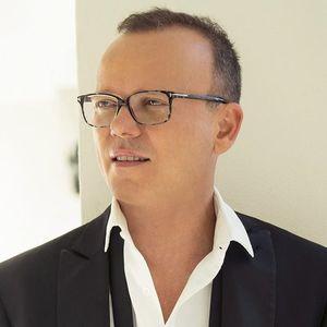 Gigi D'Alessio Ravello
