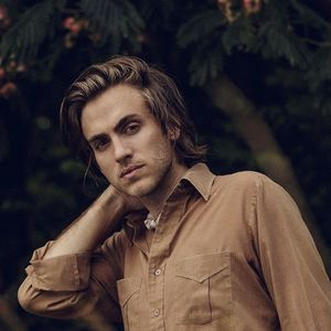 Andrew Combs Oxford