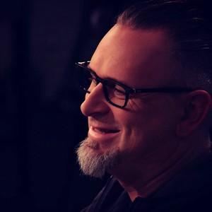 Terry Posthumus Durham Full Gospel - Coffee House