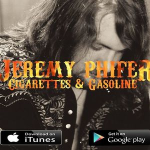 Jeremy Phifer Page Choctaw Casino