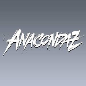 AnacondaZ Arkhangelsk