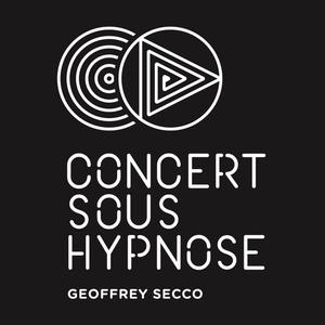 Concert sous hypnose Apollo Théâtre
